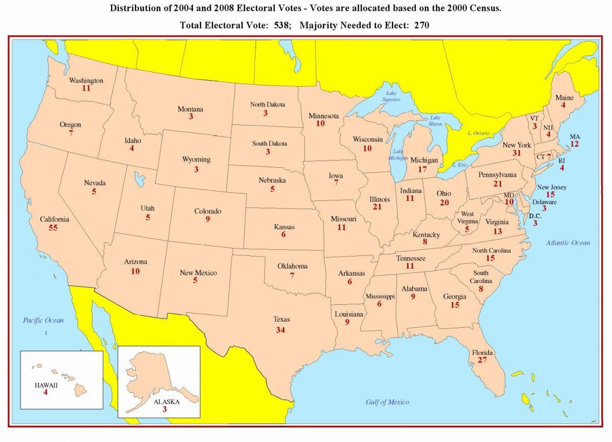 Los 50 Estados Y Capitales Mapa Estados Unidos Capitales Mapa América Del Norte América